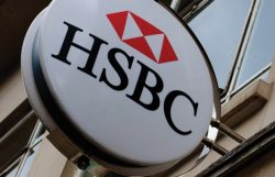 HSBC offer subscription insurance
